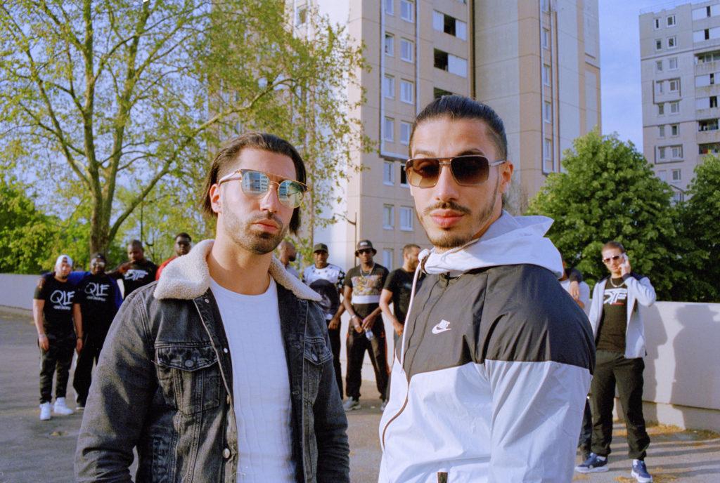 PNL : les deux frères rappeurs qui cartonnent en France