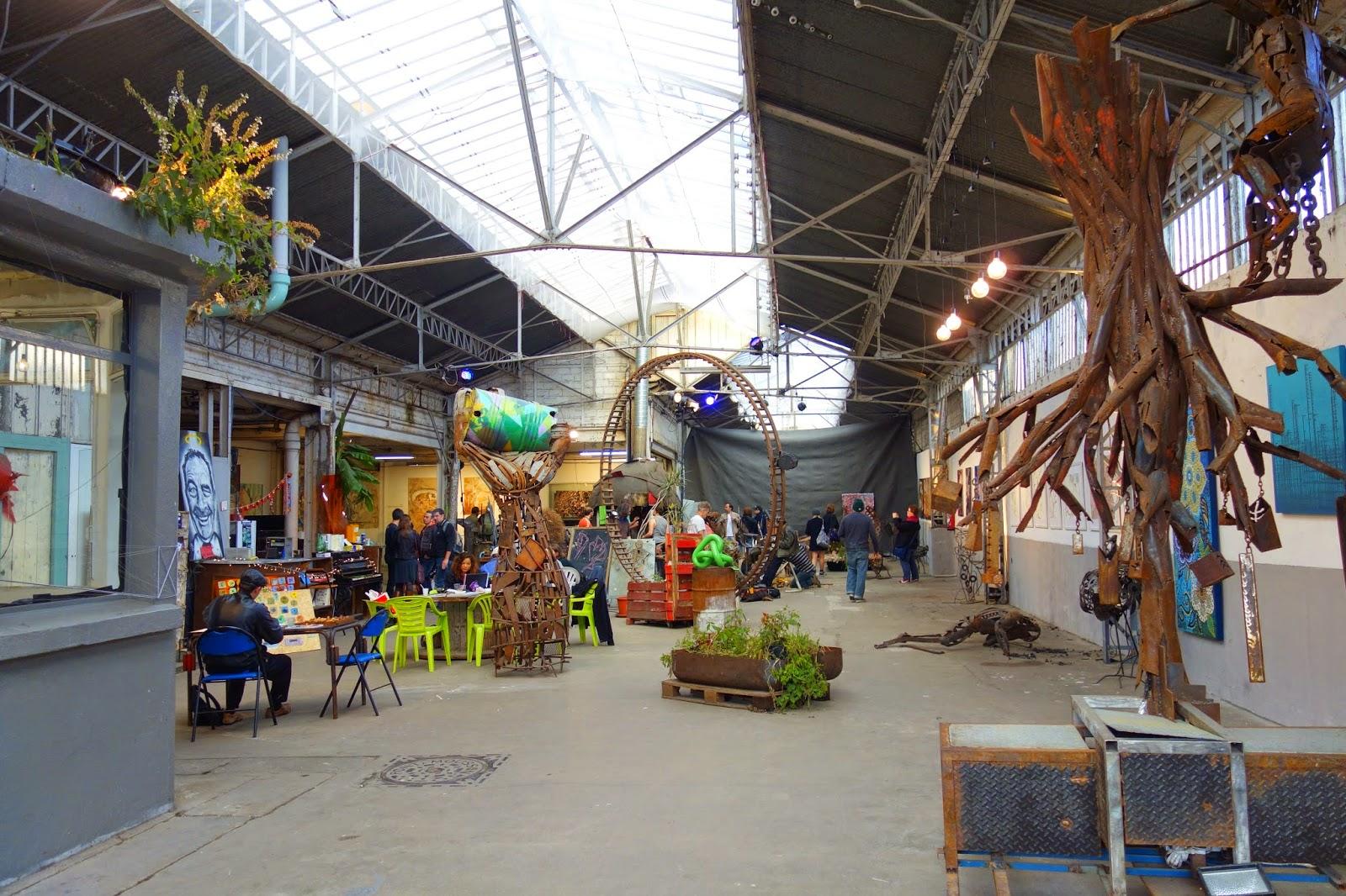 association-le-chene-residence-artistique-villejuif-avenue-de-paris-1