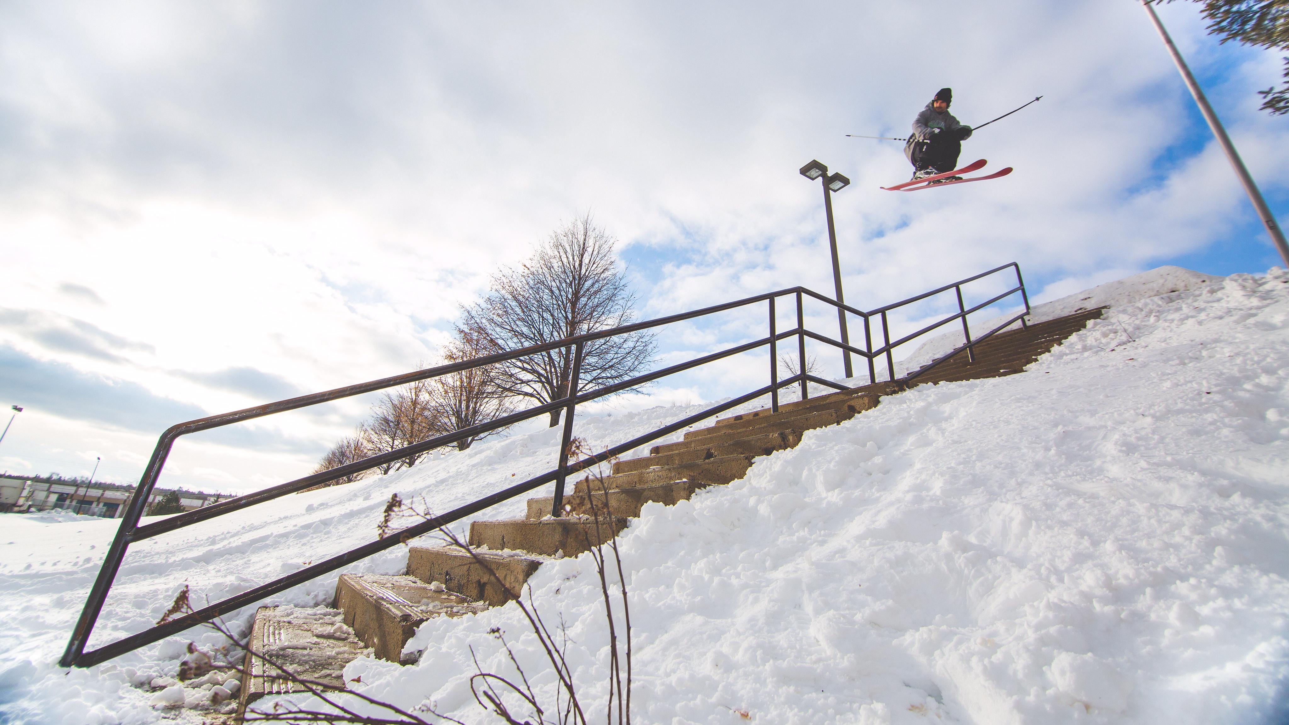 jean-francois-houle-ski-urbain-3037964