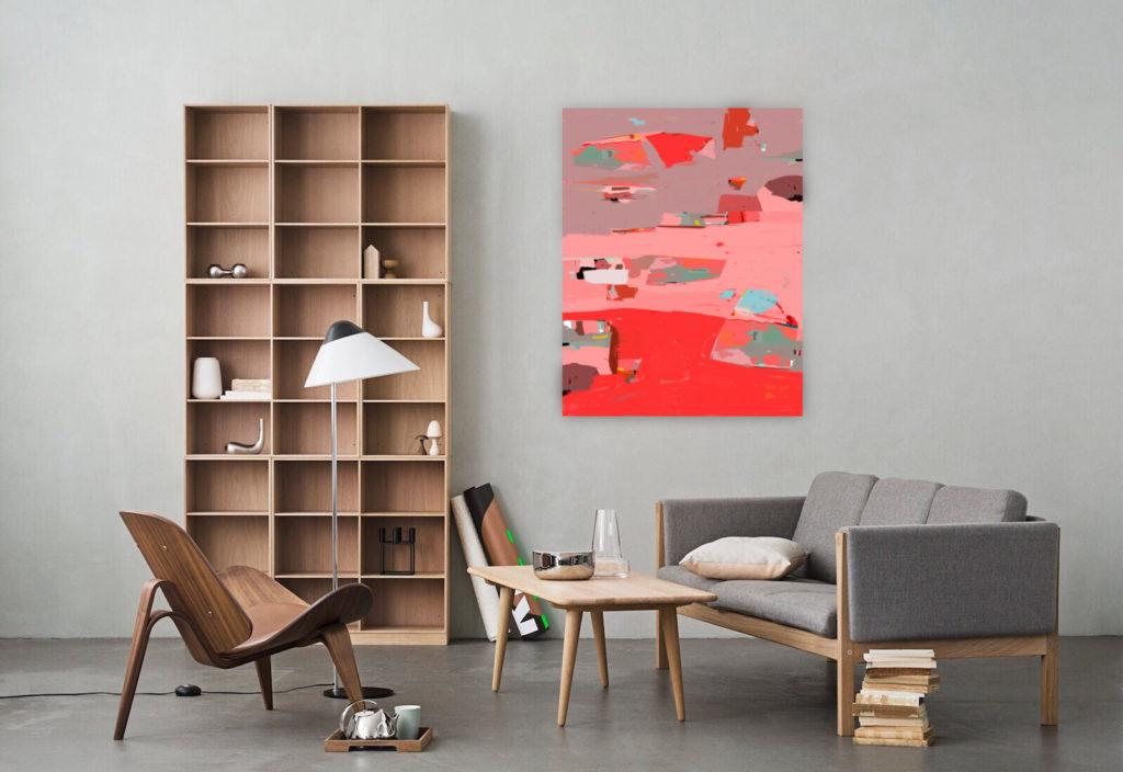 Où acheter de beaux tableaux au meilleur prix ?