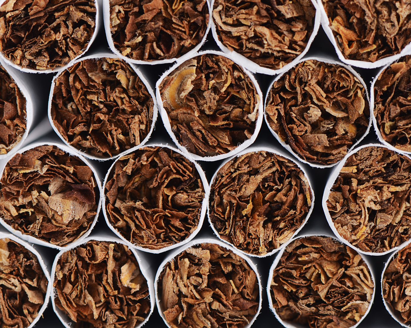 Decouvrez-principaux-chiffres-tabac-Francenos-infographies_0_1400_1116