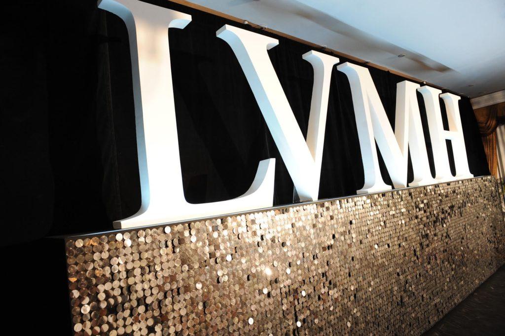LVMH : français et conquérant